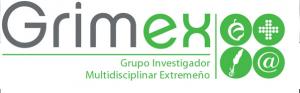 GRIMEX